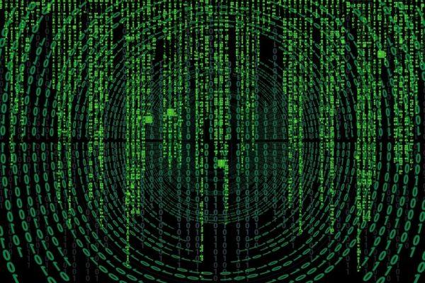 webdavとFTPの違い