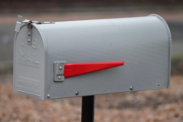 エックスサーバーのメール転送設定方法