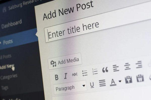 アフィリエイト初⼼者でも稼げる記事の書き⽅と書くべき記事数
