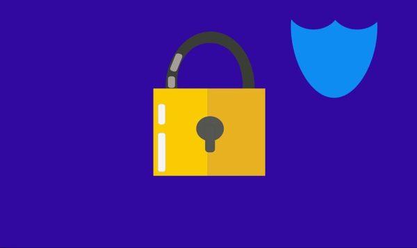エックスサーバーのセキュリティ対策でやるべき設定!WordPressも安心