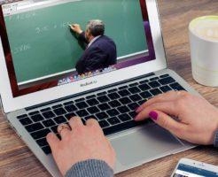 アフィリエイト初心者は教室・セミナー・講座に参加すべき?月収100万のブロガーが解説