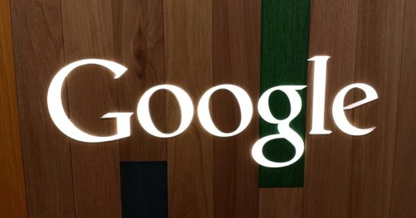 ②Googleアドセンス広告とASPアフィリエイトの違い